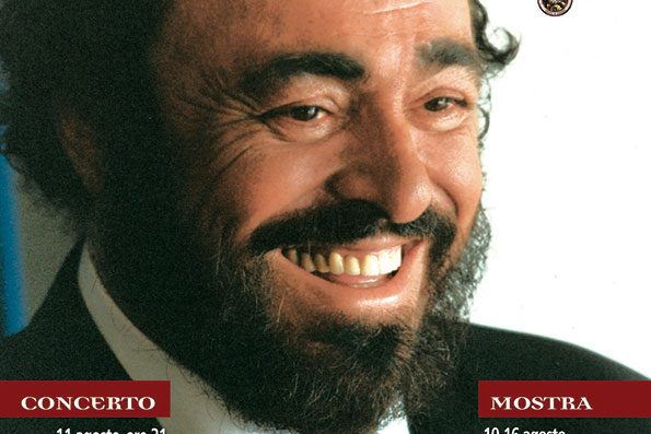 Great symphonic concert