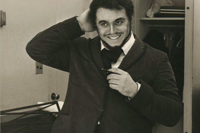Vincerò Luciano Pavarotti 1961 - 2011