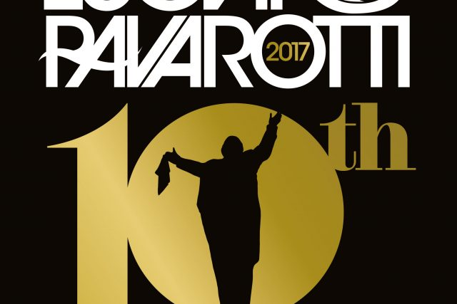Pavarotti 10th Anniversary | Arena, Verona