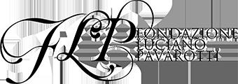 Fondazione Luciano Pavarotti