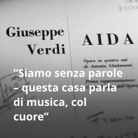 CasaMuseo Pavarotti