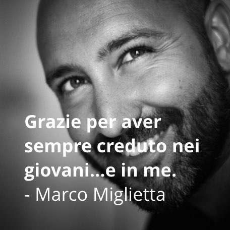 Marco Miglietta