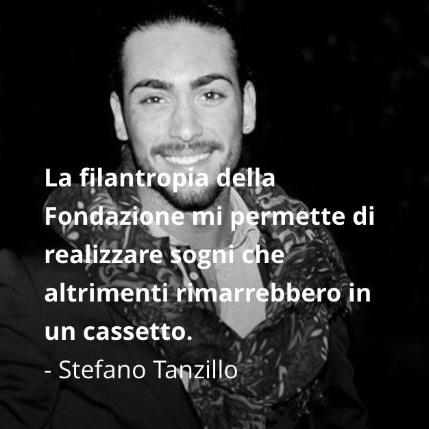Stefano Tanzillo